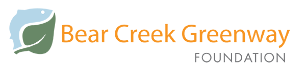 The Bear Creek Greenway Foundation